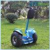 CER anerkannter China-spätester Auslegung-Selbst, der elektrischen Chariot Ecorider Roller balanciert