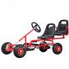 L'alta qualità Steel Pedal va Kart con Two Seats (GK-003MT)