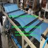 Schaum-Blatt-Produktions-Maschine USA-Standard-pp.