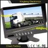 デジタルパネルスタンドアロンTFT LCD 7インチ車のモニタ