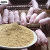 판매를 위한 2016년 중국 해초 Ulva Lactuca 분말, 공급 첨가물
