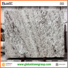 Stone Kitchenのための自然なLows Granite Countertops Colors