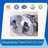 Surtidor Titanium de la hoja de la alta calidad ISO5832