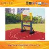 Het Frame van het Basketbal van de Speelplaats van kinderen (ifp-015)
