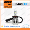 Neues Headlamp All in Ein für Autoteile Working LED Light Bulbs 3000lm 6500k
