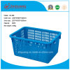 Factory Wholesale Plastic Laundry Basket