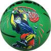 Fünf Größen-Gummibasketball (XLRB-00265)