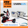 Usine Supply Waterproof HID Xenon Canbus Conversioin Kit avec Error Free Bulb