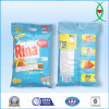 All Purpose Detergent Washing Laundry Powder