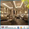 2015ホット販売無垢家具/中国家具/ホテル家具