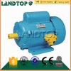 LANDTOP JYシリーズ1400RPMモーター