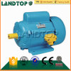 Motor de la serie 1400RPM de LANDTOP JY