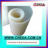 Hoja del caucho de espuma del silicón para la hoja del caucho de la tabla de Ironning