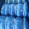 Reti da pesca del monofilamento di nylon