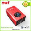 Home Power System를 위한 3000W 12V 24V 48V Solar Inverter