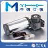 Automatischer Motor der Schiebetür-Yf200