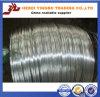 Fio galvanizado o melhor eletro do ferro do calibre do fabricante 9 de China