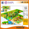 Vasia (VS1-160315-66A-33)著美しいCommercial Small Indoor Playground