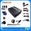 Bidirectionele GPS van het Voertuig van de Sensoren van de Communicatie RFID Brandstof van de Camera Drijver