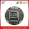 Профессиональное изготовление доски PCB Shenzhen SMD 5630 СИД