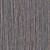 Tegel 600X600mm van de Mat van het porselein
