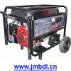 Backup neues Baumuster-Benzin-Generator (BH7000DX)