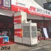 작업장과 창고를 위한 Eco-Friendly HVAC 30HP 천막 에어 컨디셔너