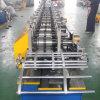 يغلفن خفيفة فولاذ يرصّع عارضة 50&100 [ك] فولاذ قطاع جانبيّ [ك] قناة يجعل آلة