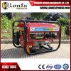 generador del keroseno de 2kw 2kVA Astra Corea con el Ce Soncap