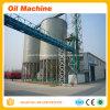 Wijd Verkopende Professionele Pers voor de Pers van de Olie van de Machine van de Pers van de Olie van de Schroef van de Olie van het Lijnzaad van de Extractie Voor Sesam
