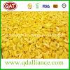 Haute qualité IQF Frozen Sliced Yellow Peach