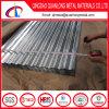 熱い浸された電流を通された屋根はシート1枚あたりの価格を広げる
