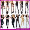 2014 New Arrival European Fashion Women Clothing (L-001)