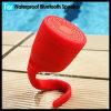 実行中の防水Bluetoothのシャワーの無線電信のスピーカー