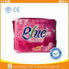 CE&FDAの240mm General Sanitary Napkin