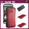 OEM de TPU+PU Smart Mobile Phone Caso para Smart Phone
