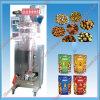Máquinas de empacotamento automáticas dos frutos secos