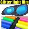 Scintillio Light Film per Car Wrap