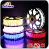 Waterproof IP54를 가진 LED Strip Light