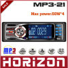Spieler des Auto-Audioauto-MP3-21, MP3 kompatibel, Am/FM Radio mit 30 voreingestellten Radio-Stationen, Auto-MP3-Player