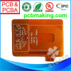 Flexible Printed Circuits Manufacture