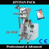 Китайское горячее упаковывая машинное оборудование Jt-320f