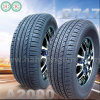 16-26 PCR Tires and SUV Vehicle Tires