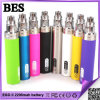 빠른 Shipping E-Cigarette GS EGO II 2200mAh Battery