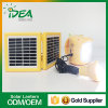 Hotest che vende il nuovo sistema di energia solare di disegno per il comitato solare portatile delle piccole case