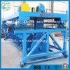 Linea di produzione di granulazione di raffreddamento a secco organica strumentazione