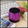 Altavoz portable estéreo sin hilos de Bluetooth con Speakerphon sin manos