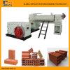 Máquina de fatura de tijolo automática cheia da cavidade da argila de China