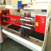 Qualitäts-Klebstreifen-aufschlitzende Maschine