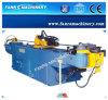 Stahlrohr-Schlaufen-Maschine A75ncb